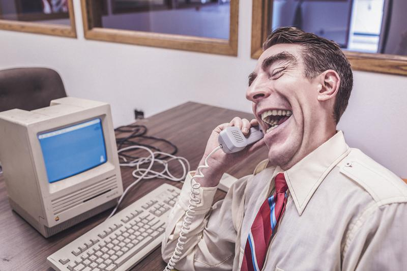 Billingo-val számlázol? Így vezetheted be nálad egyszerűbben az online bankkártyás fizetést