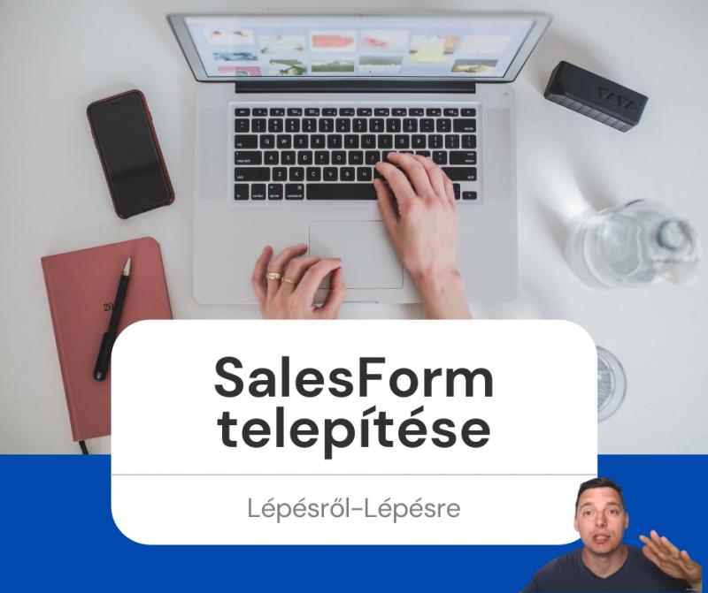 https://www.rendelesiurlap.hu/galeria/image/SalesForm-telepitese.png