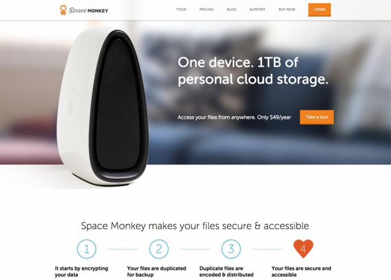 Előfizetéses modell webáruházaknak, hogy átlépd a 100 milliós határt