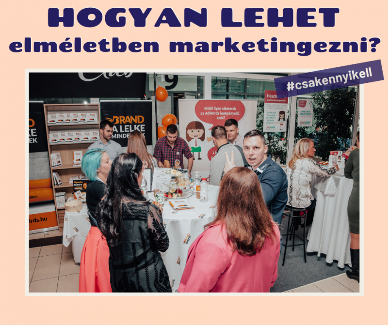 https://www.rendelesiurlap.hu/galeria/image/elmeletben-marketingezni.png