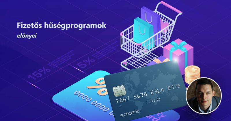 Egy egyszerű módszer a hosszút távú állandó bevételhez a webáruházadban: az előfizetéses hűségprogramokról