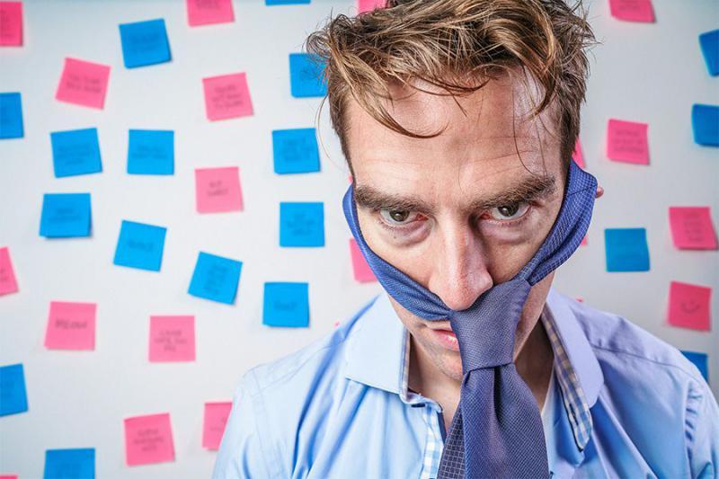 Marketingesként a sales funnel építése izzasztó kihívás? Egyszerűsítsd le a feladatod!