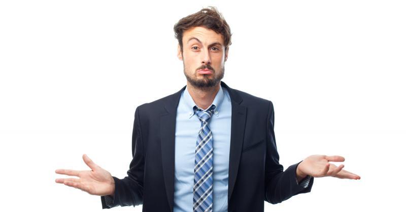 Létezik egyfős vállalkozás esetében is profit, kemény meló nélkül