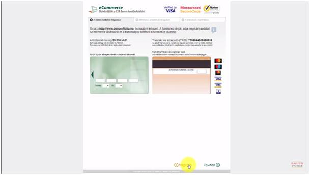Hogyan építheted be a rendelési folyamatodba a remarketing kampányokat és az automata e-maileket?