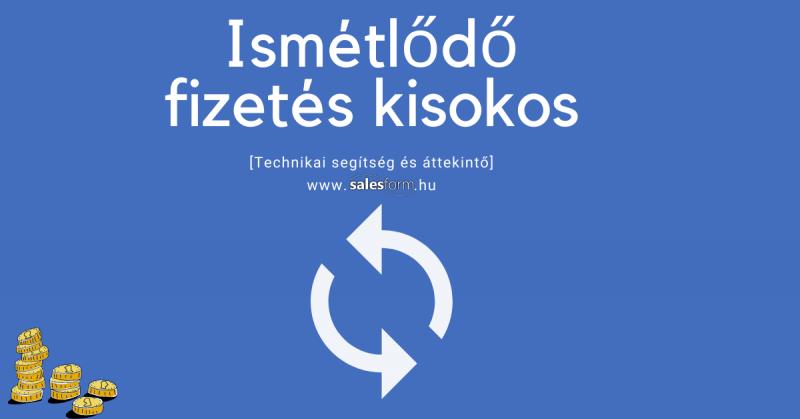 https://www.rendelesiurlap.hu/galeria/image/ismetlodo-fizetes-hibak.png