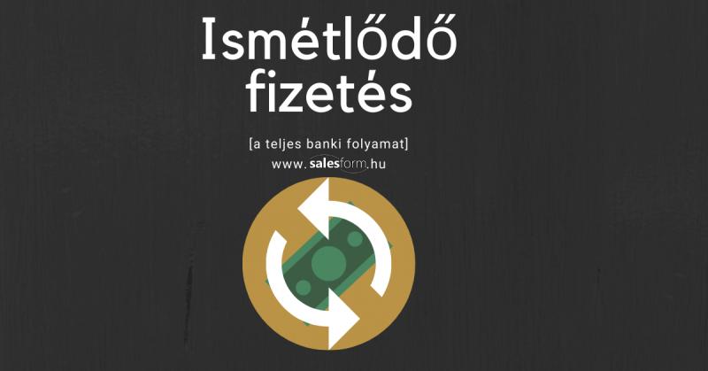 https://www.rendelesiurlap.hu/galeria/image/ismetlodo-fizetes.png