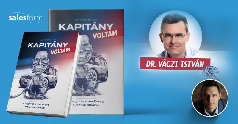 https://www.rendelesiurlap.hu/galeria/image/kapitany%281%29.jpg