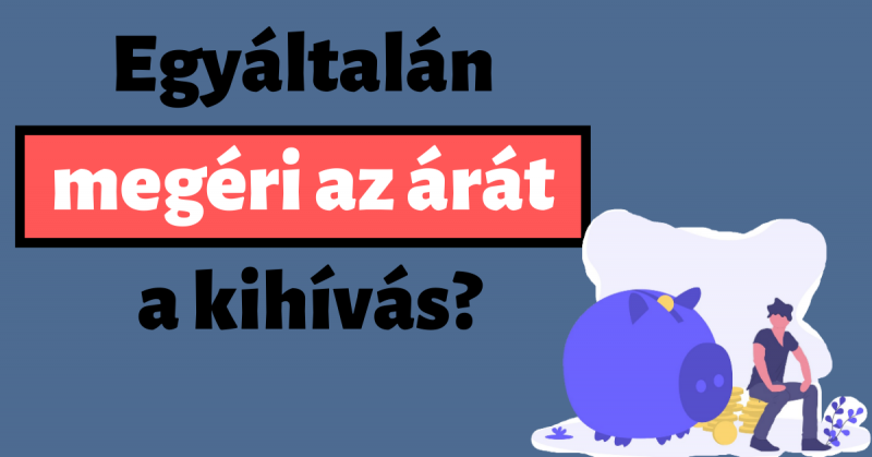 https://www.rendelesiurlap.hu/galeria/image/kihivas-megeri.png