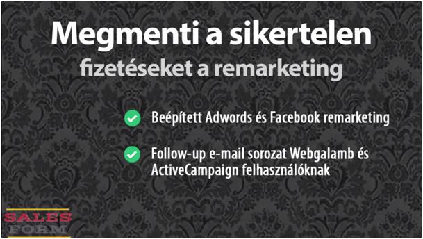 Hogyan használják a profi marketingesek a remarketing kampányokat és az email sorozatokat?