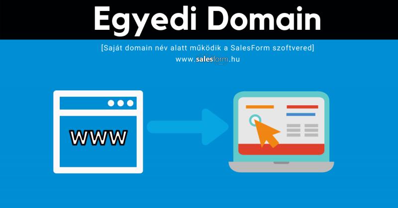 https://www.rendelesiurlap.hu/galeria/image/salesform-egyedi-domain.png
