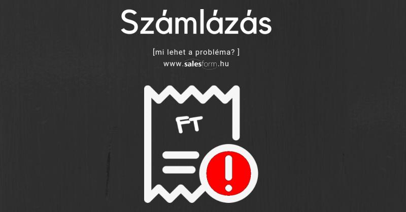 http://www.rendelesiurlap.hu/galeria/image/szamlazo-hiba-salesform.png